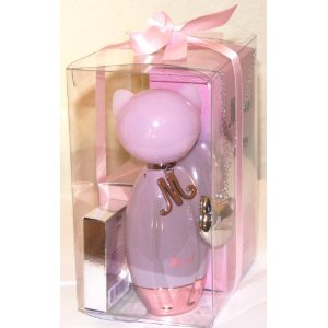 Katy Perry Meow Gift Set Katy Perry Meow Perfume Gift Set